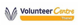 Thanet Volunteer Centre logo